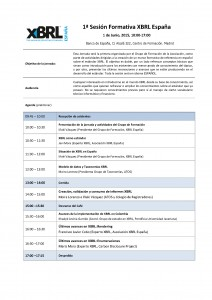 1505_Agenda_I_Jornada_Formativa